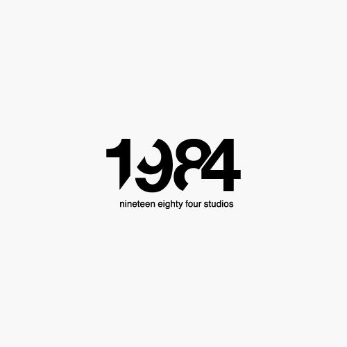 1984_thumb