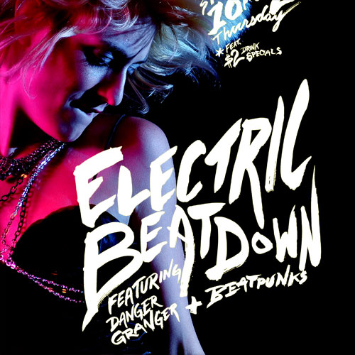 beatdown_cover
