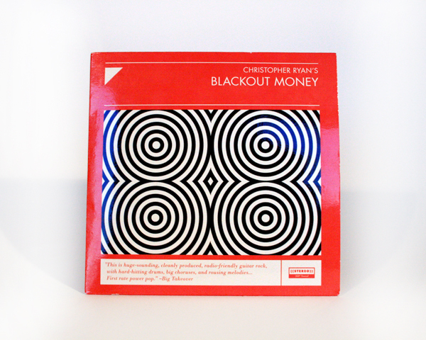 blackout_money_02