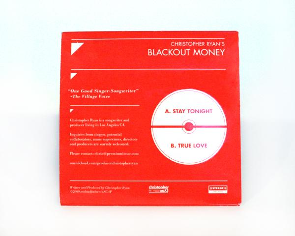blackout_money_03