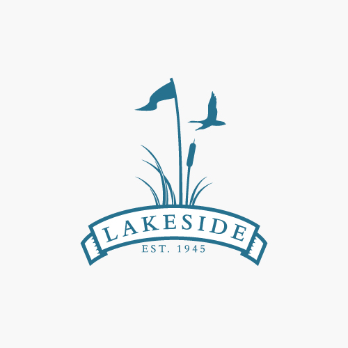 lakeside_golf_logo_thumb