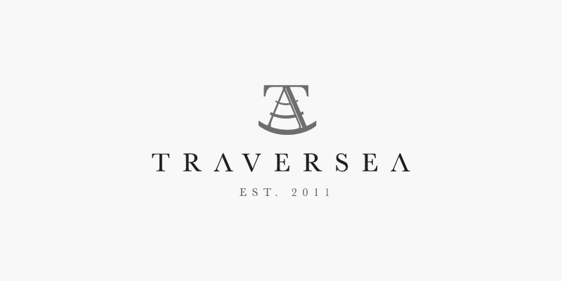 traversea_logo