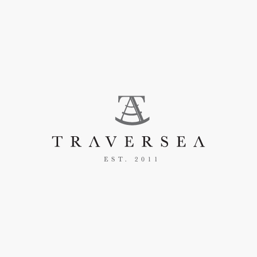 traversea_logo_thumb