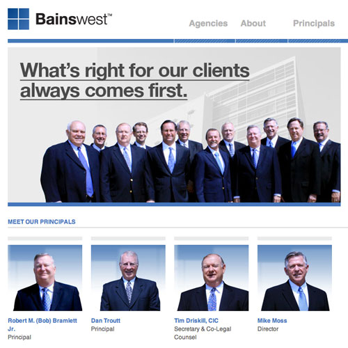 bainswest_cover