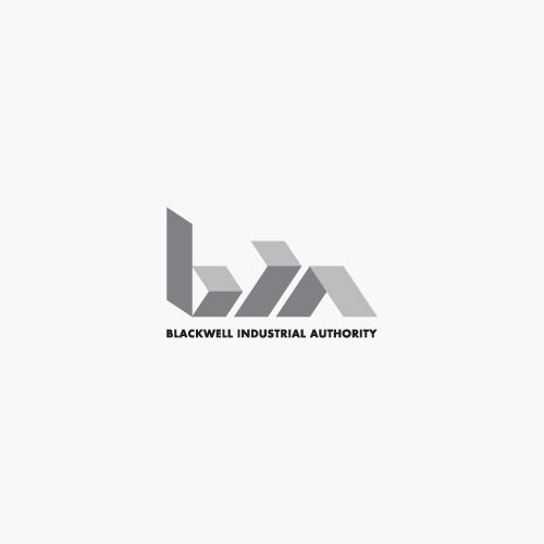 bia_logo_thumb