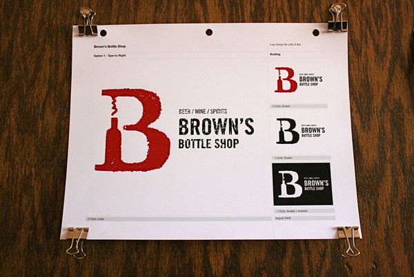 browns_id_00