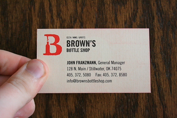 browns_id_02
