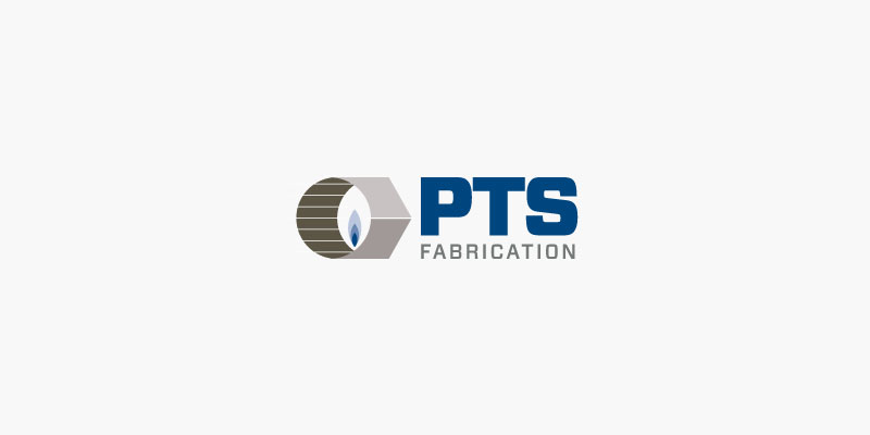 pts_fabrication_logo