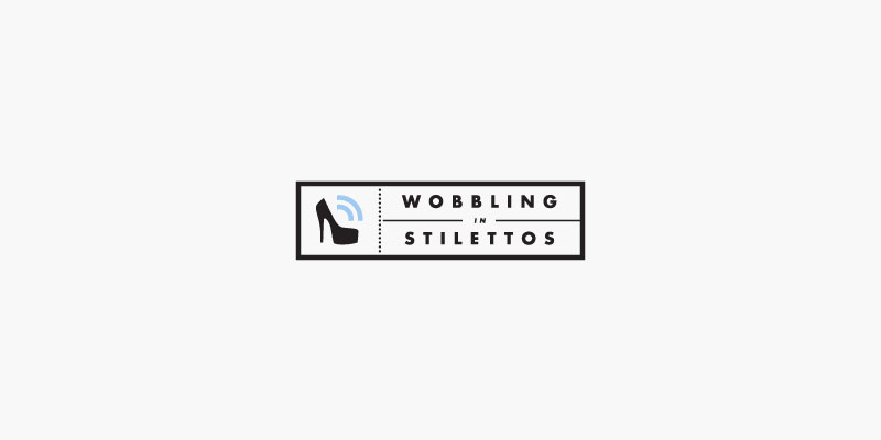 wobbling_logo