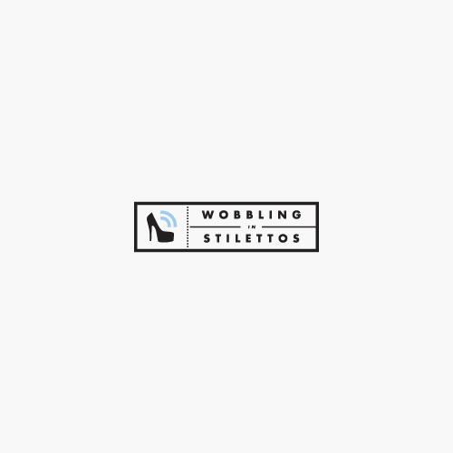 wobbling_logo_thumb